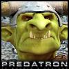 Predatron