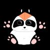 pandapenguingames