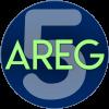 areg5