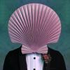 mr clam