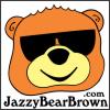 JazzyBear