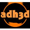adh3d