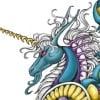 dracorn