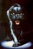 PantherTO