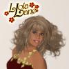 Llola Lane