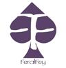 FeralFey