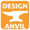 Design Anvil - Razor42