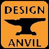 Design Anvil - Razor42