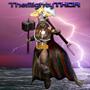 TheMightyThor