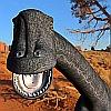 Dino Gramps