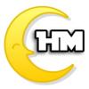 HilligerMedia