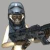WarMachineX0